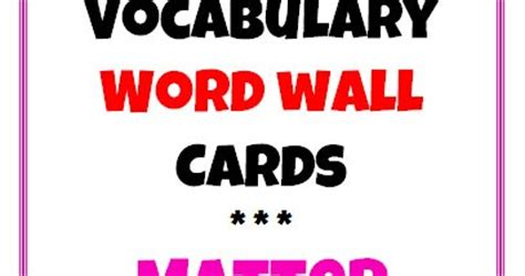1200 word argumentative essay - karintradcom